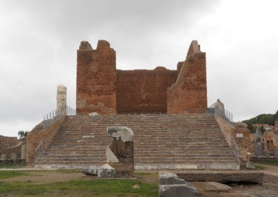 foro ostia (FILEminimizer)